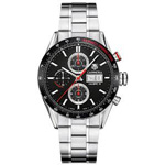 Tag-Heuer-Launched-Carrera-Calibre-16-Chronograph-Monaco-Grand-Prix-Limited-Edition-Watch-CV2A1F.BA0796