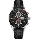 Tag-Heuer-Launched-Carrera-Calibre-16-Chronograph-Monaco-Grand-Prix-Limited-Edition-Watch-CV2A1F.FT6033