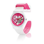 The-New-Swatch-Watch-for-Saint-Valentine-2013-A-La-Folie-GZ281