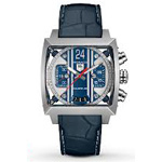 Three-Limited-Editions-of-Tag-Heuer-Monaco-Watches-CAL5111.FC6299
