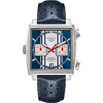 Three-Limited-Editions-of-Tag-Heuer-Monaco-Watches-CAW211D.FC6300