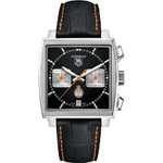 Three-Limited-Editions-of-Tag-Heuer-Monaco-Watches-CAW211K.FC6311