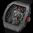 Richard Mille RM27-01 Rafael Nadal Watch