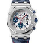 Audemars-Piguet-Presents-Royal-Oak-Offshore-Chrono-Tour-Auto-2012-Watch-26208ST.00.D305CR