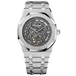 Audemars-Piguet-Royal-Oak-40th-Anniversary-Watch-15203PT.OO.1240PT