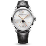 Baume-&-Mercier-Clifton-Complete-Calendar-Moonphase-Watch-10055