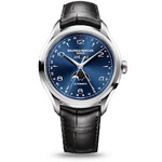 Baume-&-Mercier-Clifton-Complete-Calendar-Moonphase-Watch--10057