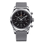 Breitling-Transocean-Chronograph-38-Ladies-Timekeeper-A4131012-BC06-149A