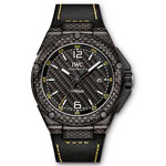 IWC-Ingenieur-Automatic-Carbon-Performance-Watch-IW322401