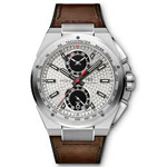 IWC-Ingenieur-Chronograph-Silberpfeil-Watch-IW378505