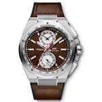 IWC-Ingenieur-Chronograph-Silberpfeil-Watch-IW378511