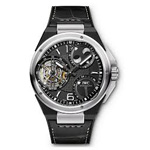 IWC-Ingenieur-Constant-Force-Tourbillon-Watch-IW590001