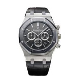 New-Audemars-Piguet-Royal-Oak-Leo-Messi-Chronograph-Limited-Editions-26325TS.OO.D005CR.01