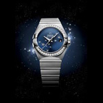 Omega-Constellation-Star-Special-Watch-Edition-to-Support-ORBIS-International