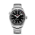 Omega-Launched-Two-Limited-Editions-of-Seamaster-Planet-Ocean-Sochi-2014-Watches-522.30.46.21.01.001