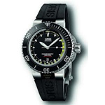 Oris-Aquis-Dept-Gauge-Diving-Watch-733-7675-4154