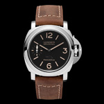 Panerai-2012-Boutique-Special-Edition-Watches-Dedicated-to-the-Brand's-New-Boutiques-in-the-USA