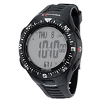 Sector-Expander-Outdoor-Multifunction-Watch-R3251174025