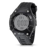 Sector-Expander-Outdoor-Multifunction-Watch-R3251174315