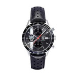 TAG-Heuer-Carrera-Festival-of-Speed-41mm-Chronograph-Watch-CV201AD