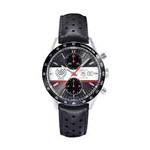 TAG-Heuer-Carrera-Festival-of-Speed-41mm-Chronograph-Watch-CV201AE