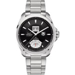 Tag-Heuer-Grand-Carrera-Calibre-8-RS-Grand-Date-GMT-Automatic-Watchr-WAV5111.BA0901