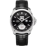Tag-Heuer-Grand-Carrera-Calibre-8-RS-Grand-Date-GMT-Automatic-Watchr-WAV5111.FC6225