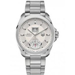 Tag-Heuer-Grand-Carrera-Calibre-8-RS-Grand-Date-GMT-Automatic-Watchr-WAV5112.BA0901