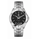 Tag-Heuer-Link-Calibre-5-Day-Date-Watches -WAT2010.BA0951