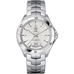 Tag-Heuer-Link-Calibre-5-Day-Date-Watches -WAT2011.BA0951