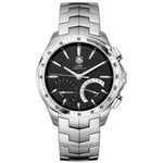 Tag-Heuer-Link-Calibre-S-Chronograph-Watch-CAT7010.BA0952