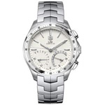 Tag-Heuer-Link-Calibre-S-Chronograph-Watch-CAT7011.BA0952