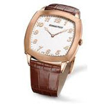 Take-a-Peek-into-Audemars-Piguet's-History-with-the-New-Limited-Edition-of-Queen-Elizabeth-II-Cup-2012-Watch