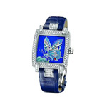 Ulysse-Nardin-Caprice-Butterfly-Limited-Edition-Watch-130-91FC-BFY