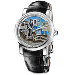 Ulysse-Nardin-Carnival-of-Venice-Minute-Repeater-Watch-with-a-Jaquemart-Complication-719-63