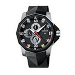 Corum-Admirals-Cup-Tides-48-Watch-277.931.06-0371AN12