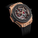 Hublot-King-Power-Miami-Heat-Chronograph-Watch-748.OM.1123.RX