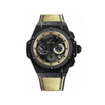 Hublot-King-Power-Usain-Bolt-Watch-703.CI.1129.NR.USB12