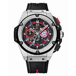 Hublot-Revealed-King-Power-FC-Bayern-München-Limited-Edition-Watches