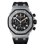 New-Audemars-Piguet-Royal-Oak-Offshore-Ladycat-Chronograph-Watch-26211SK.ZZ.D002CA.01