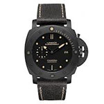Panerai-Luminor-Submersible-1950-3-Days-Automatic-Ceramica-(PAM-508)