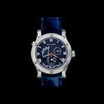 SIHH-2013-Preview---New-Ralph-Lauren-Sporting-World-Time-Watch-RLR0212701
