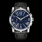 SIHH-2013-Preview---Roger-Dubuis-RDDBEX0389