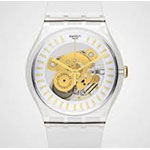 Swatch-Celebrates-Its-30th-Anniversary-with-a-Stunning-Transparent-Watch-SUOZ161