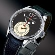 Alexander Shorokhoff Avantgarde KM-01 Watch