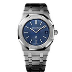 Audemars-Piguet-Entered-the-Year-of-the-Royal-Oak-15202ST.OO.1240ST.01