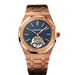 Audemars-Piguet-Entered-the-Year-of-the-Royal-Oak-26510OR.OO.1220OR