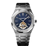 Audemars-Piguet-Entered-the-Year-of-the-Royal-Oak-26510ST.OO.1220ST