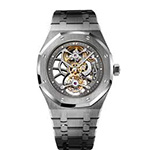 Audemars-Piguet-Entered-the-Year-of-the-Royal-Oak-26511PT.OO.1220PT.01