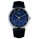 Baselworld-2012-Preview-–-Blancpain-Villeret-with-Flinqué-Lacquered-Dial--6653Q-1529-55B
